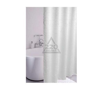 Штора для ванной комнаты IDDIS 490J200i11