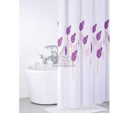 Штора для ванной комнаты IDDIS SCID120P