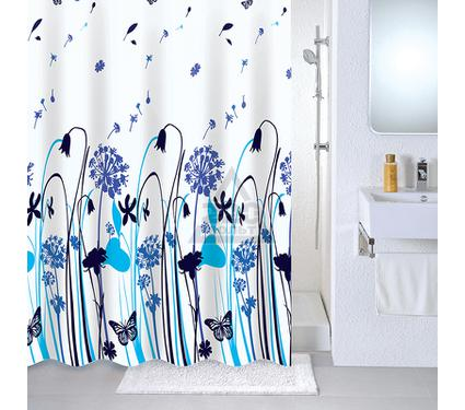 Штора для ванной комнаты MILARDO 535V180M11