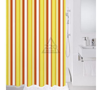 Штора для ванной комнаты MILARDO 730P180M11
