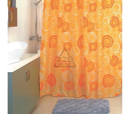 Штора для ванной комнаты MILARDO 860P180M11