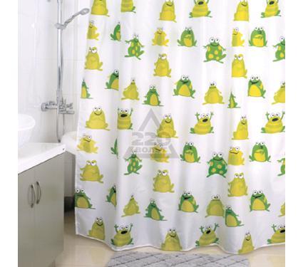 Штора для ванной комнаты MILARDO 890P180M11