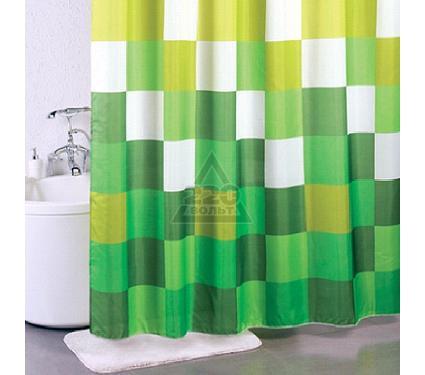 Штора для ванной комнаты MILARDO 930P180M11