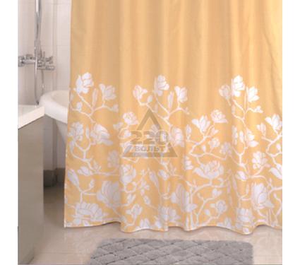 Штора для ванной комнаты MILARDO 940P180M11