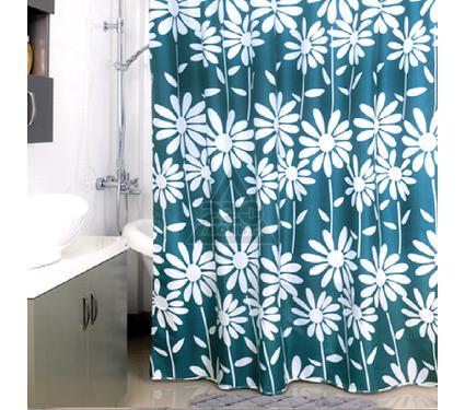 Штора для ванной комнаты MILARDO 950P180M11