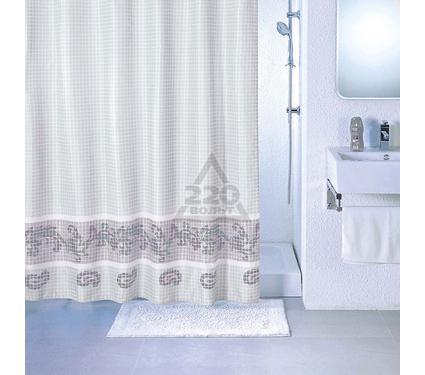 Штора для ванной комнаты MILARDO SCMI012P