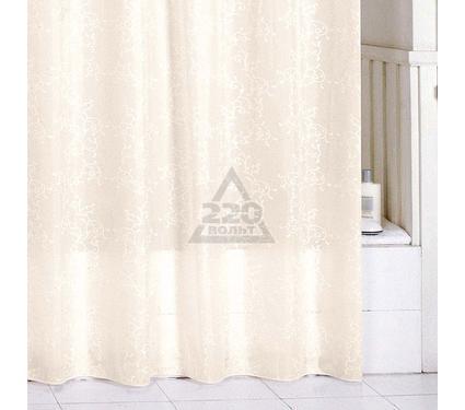 Штора для ванной комнаты MILARDO SCMI082P