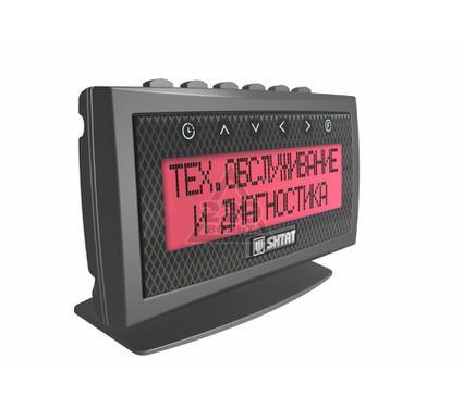 Маршрутный компьютер ШТАТ УТ000008504