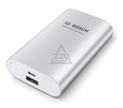 Аккумулятор BOSCH 1.619.M00.MT8