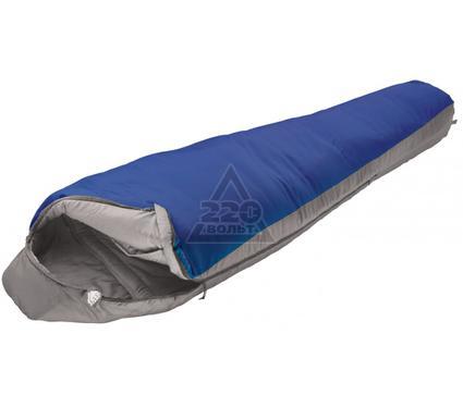 Спальный мешок TREK PLANET Gotland 70348-L