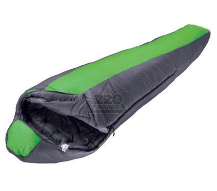 Спальный мешок TREK PLANET Suomi 70342-R