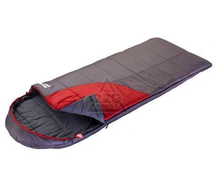 Спальный мешок TREK PLANET Dreamer Comfort 70390-L