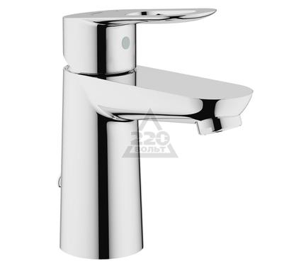 ��������� GROHE 23336000