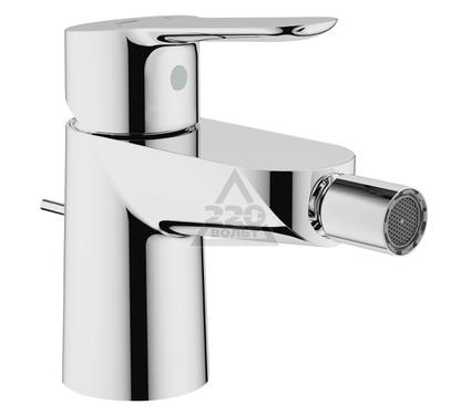 ��������� GROHE 23345000