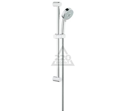 ������� �������� GROHE 27786001