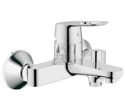 ��������� GROHE 32815000