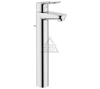 ��������� GROHE 32856000