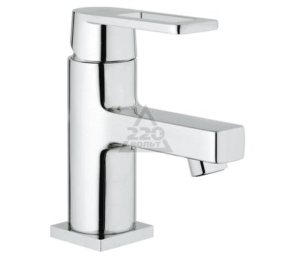 ��������� GROHE 23105000
