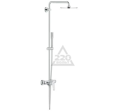������� ������� GROHE 23058003
