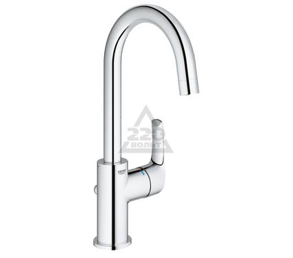��������� GROHE 23537002