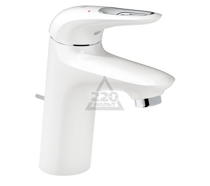 ��������� GROHE 23374LS3