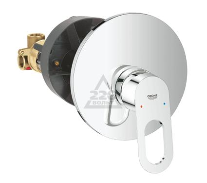 ��������� GROHE 29080000