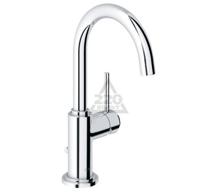 ��������� GROHE 32042001