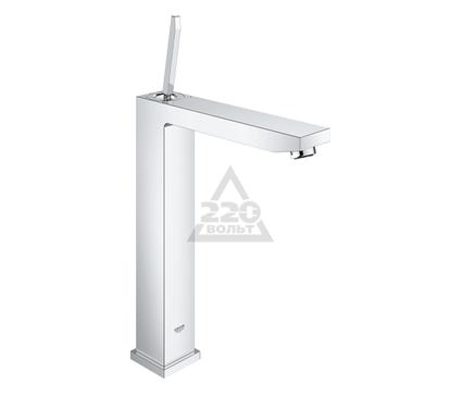 ��������� GROHE 23661000