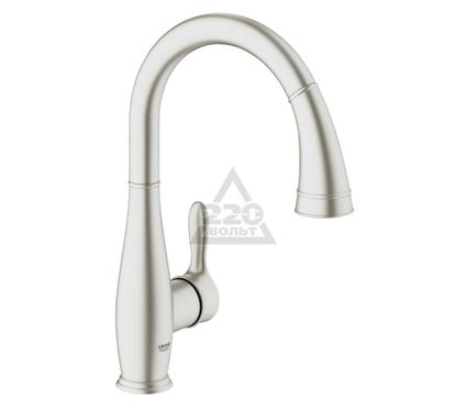 ��������� GROHE 30215DC0