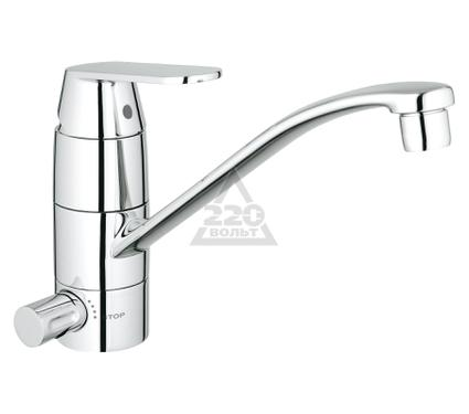 ��������� GROHE 31161000