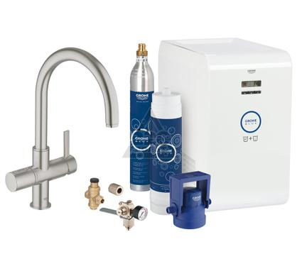 ��������� GROHE 31323DC1
