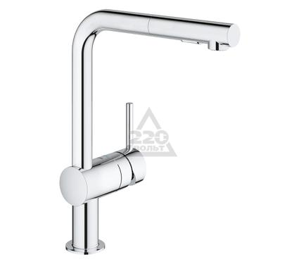 ��������� GROHE 30274000