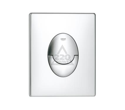 ������� ������� GROHE 38505P00
