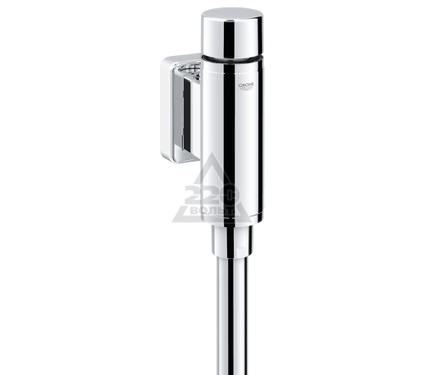 ������� ���������� GROHE 37339000