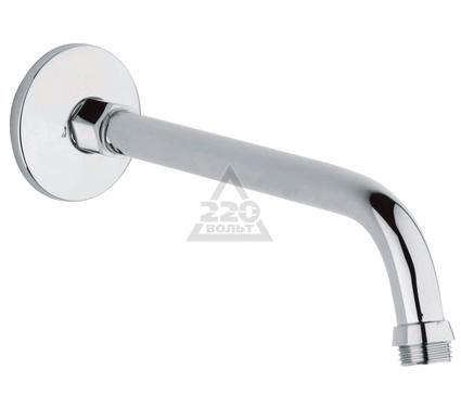 ��������� GROHE 27406000
