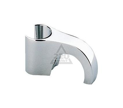 ��������� GROHE 28788000