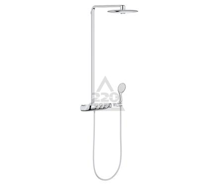 ������� ������� GROHE 26250000