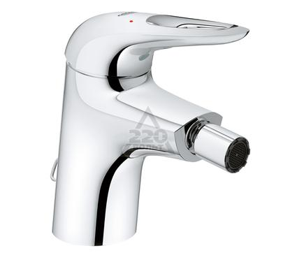 ��������� GROHE 33566003