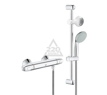 ��������� � ����������� GROHE 34588000