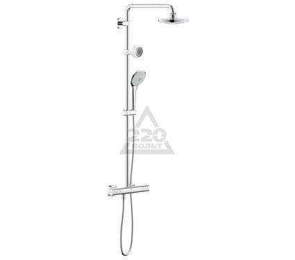 ������� ������� GROHE 26273000