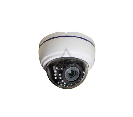 Камера QSTAR D205