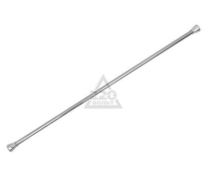 Карниз WESS G70-16