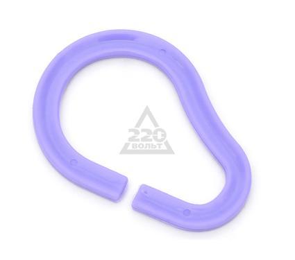 Кольца для занавесок MOROSHKA KIDS xx001-19