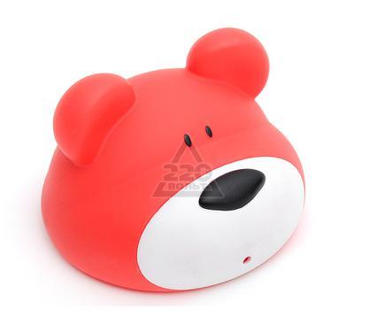 Игрушка надувная MOROSHKA KIDS xx003-18