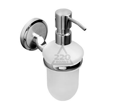 Дозатор для жидкого мыла VERRAN 255-11