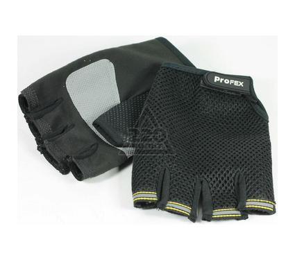 Перчатки PROFEX 91741:I