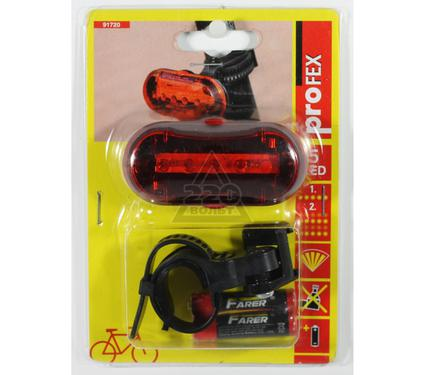 Фонарь PROFEX 91720:I