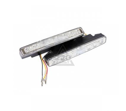 Ходовые огни LAMPER 80-1129