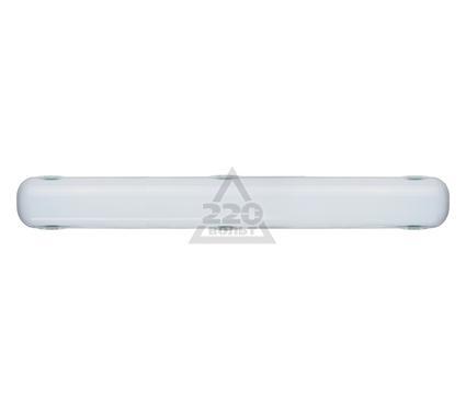 Светодиодный модуль ULTRAFLASH 12018 LWL-5022-01CL