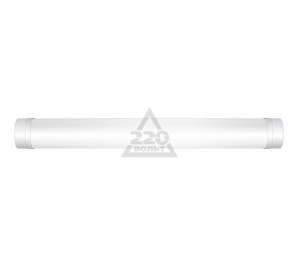 Светодиодный модуль ULTRAFLASH 12332 LWL-5023-01CL